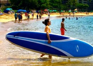 beach-board-img_0761