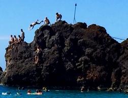 beach-dive-1